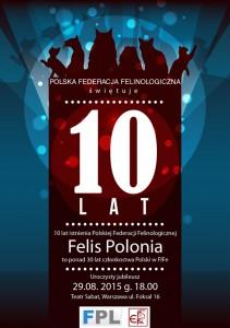 Felis_Polonia