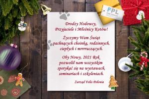 Kartka_christmas_2020