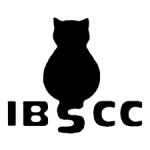 ibscc