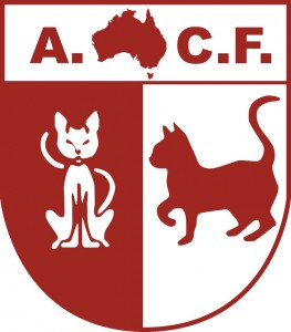 org_acf_logo