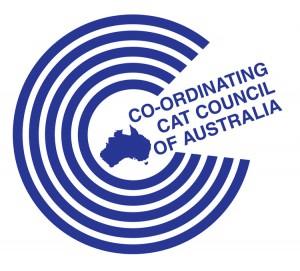 org_cccofa_logo