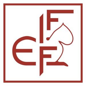 org_fife_logo