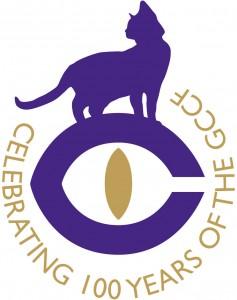 org_gccf_logo