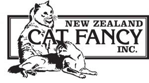 org_nzcf_logo
