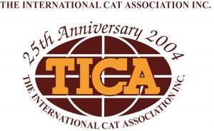 org_tica_logo