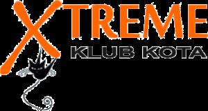 xtreme-300x161